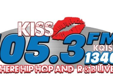 Hip-Hop Radio Comes To Fayetteville
