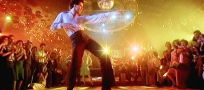 Razorback Cinema to Celebrate Saturday Night Fever 40th Anniversary