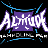 Groundbreaking- Altitude Trampoline Park